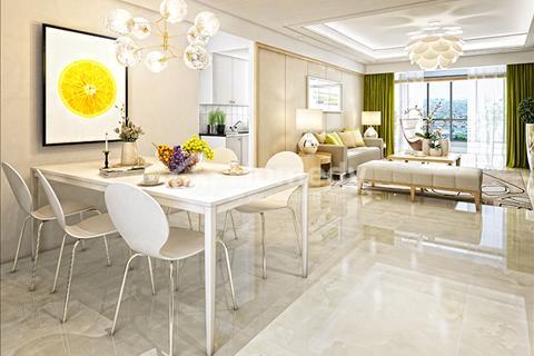 Tôi cần bán gấp căn hộ Bắc Hà Fodacon đối diện Học Viện An Ninh, Nguyễn Trãi, Hà Đông 22 triệu/ m2