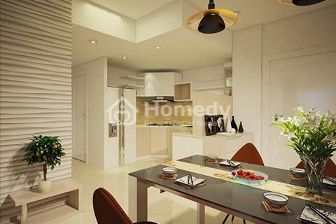 Định cư sang Mỹ nên nhượng lại căn hộ tầng 23 - 69m2 Sunrise Riverside