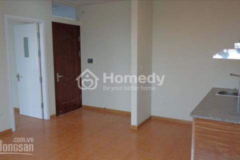 Cho thuê căn hộ đủ đồ khu Hào Nam, Đống Đa, diện tích 28 - 60 m2