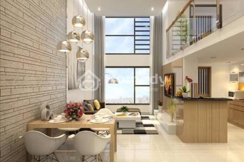 CĐT mở bán căn hộ La Astoria 2 giá gốc chỉ 22 triệu/m2
