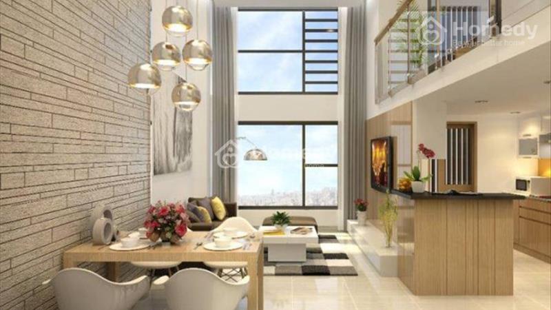 CĐT mở bán căn hộ La Astoria 2 giá gốc chỉ 22 triệu/m2 - 1