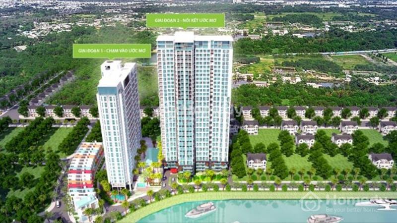 CĐT mở bán căn hộ La Astoria 2 giá gốc chỉ 22 triệu/m2 - 3