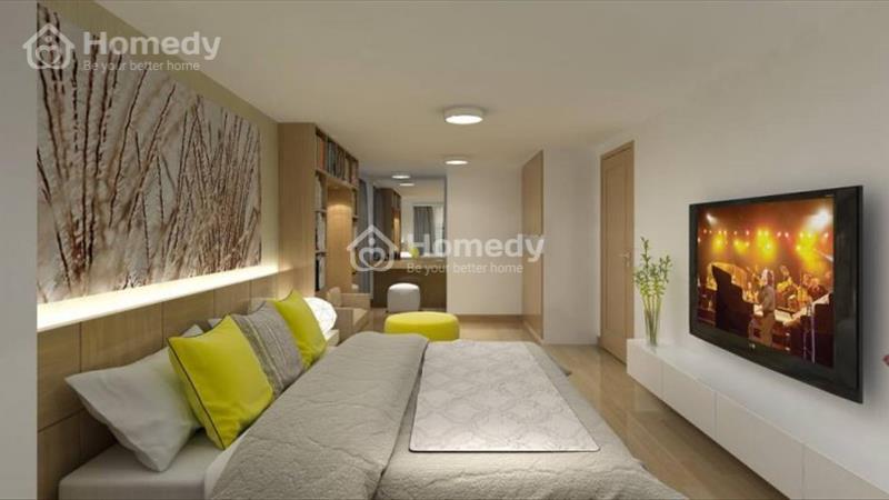CĐT mở bán căn hộ La Astoria 2 giá gốc chỉ 22 triệu/m2 - 2