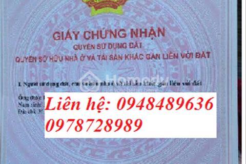 Chính chủ cần bán căn hộ 410 chung cư  CT1B Văn Quán, Hà Đông, Hà Nội