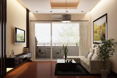 Cần bán gấp căn 94 m2 giá 20,5 triệu/ m2 tại chung cư cao cấp The Pride Hải Phát