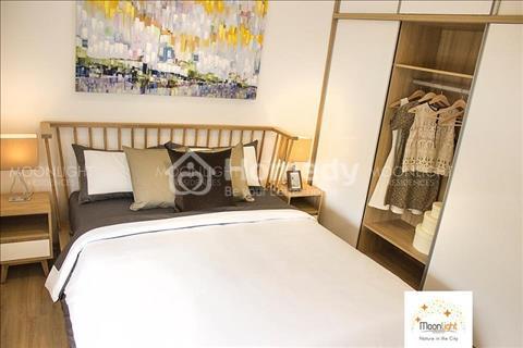 Chính chủ muốn bán căn hộ Moonlight Residences Thủ Đức để định cư nước ngoài