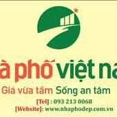 Minh Hiếu