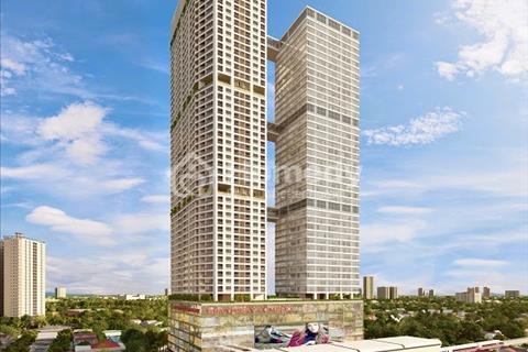 Discovery Complex 302 Cầu Giấy bán căn 185 khuyến mãi 170 triệu