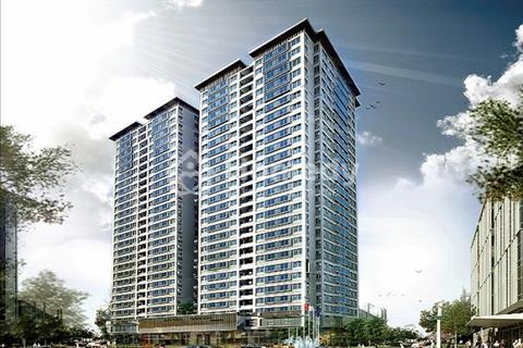 Capital garden 102 Trường Chinh bán căn 3 phòng tầng 9 view đẹp.
