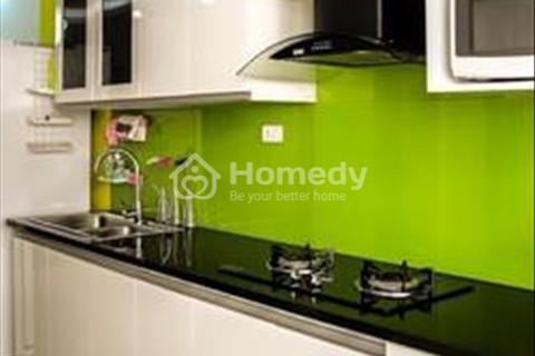 Chính chủ căn Penthouse HH4A Linh Đàm, đầy đủ nội thất giá 910 triệu, có thương lượng.