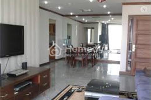 Cần cho thuê gấp chung cư Hoàng Anh Gia Lai 3 - 126m2 giá chỉ 11 triệu/tháng