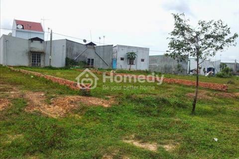 Công ty Becamex mở bán một số lô đất ở Bình Dương, giá mềm chỉ từ 100 triệu/nền