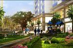 Trong quần thể dự án được quy hoạch đồng bộ, chung cư Hưng Ngân Garden là sự giao hòa giữa cảnh quan và vẻ đẹp đô thị, là tâm điểm của khu đô thị sầm uất khu vực Quận 12.