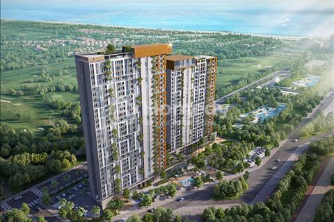 Căn hộ Cocobay Đà Nẵng đầu tư sinh lời cao 12%/năm trong 8 năm