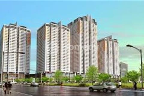 Bán suất ngoại giao căn hộ 3015 diện tích 90 m2 chung cư HP Landmark Tower (The Pride) Hải Phát