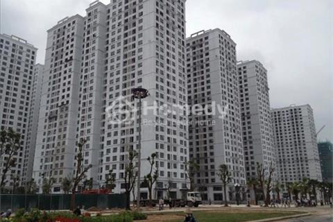 Chính chủ cần tiền bán cắt lỗ căn hộ tầng 9 chung cư CT6 Văn Khê, Hà Đông, 100 m2, 14 triệu/ m2
