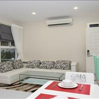Căn hộ Dream Home Palace chỉ 868tr căn 2PN-Đầu tư sinh lợi ngay 100% chỉ với 139tr