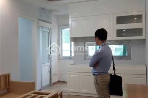 Từ 630 triệu/ căn hộ mini Thanh Xuân: Ngã tư sở - Hoàng Đạo Thành – Nguyễn Xiển, ô tô đỗ cửa