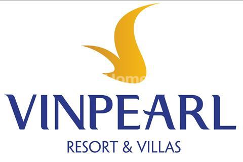 Khu biệt thự Vinpearl Luxury Nha Trang