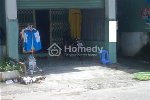 Bán dãy trọ (7 phòng + 1 ki ốt)  KDC Hòa Lợi, P. Hòa Phú, TDM, Bình Dương. DT (5x30)m, giá 1.3 tỷ