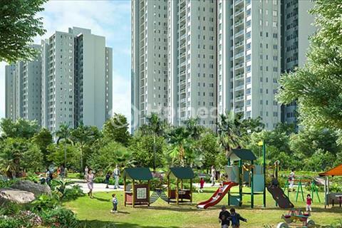 Bán gấp các suất ngoại  giao chung cư Ecopark giá rẻ nhất thị trường