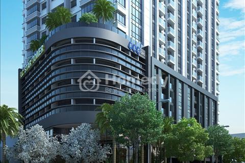 Chính chủ cần tiền bán gấp căn hộ 76,02 m2 Chung cư FLC Star Tower