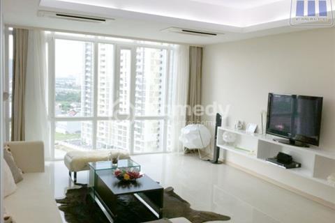 Bán căn hộ Lexington, quận 2 - 73 m2, 2PN, view đẹp, giá tốt 2,5 tỉ, vô ở ngay