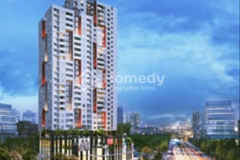 Bán chung cư Văn Khê, Hà Đông chỉ từ 1,3 tỷ/ căn, bàn giao đầy đủ nội thất