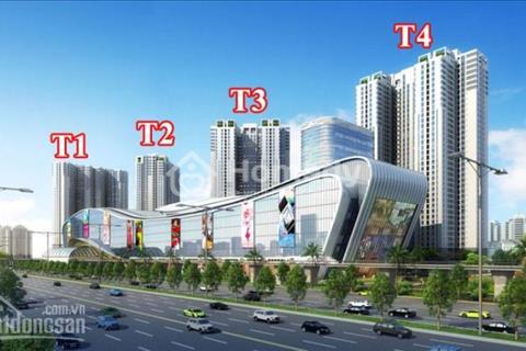 Chính chủ cần bán căn hộ 2PN tại Masteri Thảo Điền quận 2, giá 2,3 tỷ