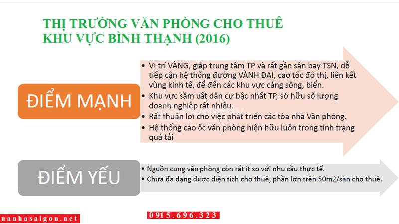 Căn hộ Richmond City Nguyễn Xí - Mở bán tòa Riches liên hệ nhanh để nhận chiết khấu tốt - 5