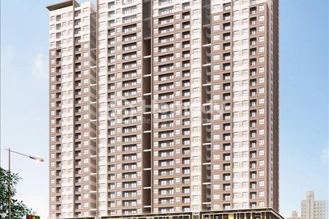 Đặt chỗ đợt 1 chung cư cao cấp Lạc Hồng Lotus 2 (N01-T1). Giá gốc từ chủ đầu tư