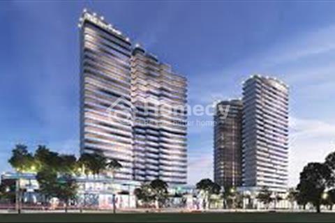 Địa điểm vàng dự án – FLC SeaTower Quy Nhơn
