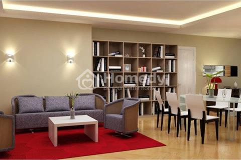 Bán căn hộ ở ngay giáp quận 7 chỉ 27 triệu/m2/2PN – Tặng 2 máy lạnh Inverter