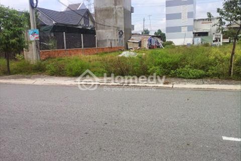 Bán đất xây trọ đất ngay KCN Nhật - Hàn, tiện xây nhà trọ, kinh doanh