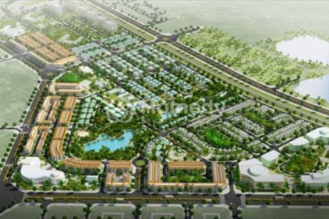 Chính chủ bán căn hộ 110 m2 - TT12 view hồ sanh chảnh nhất dự án, giá cũng tốt nhất.