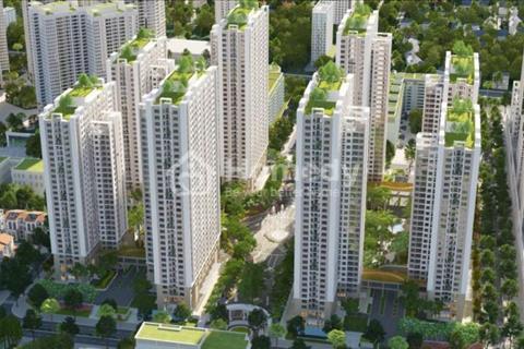 Chung cư An Bình City Tòa A2-A7-A8 Suất Ngoại Giao - Giá rẻ nhất 23 triệu/ m2 (Chưa VAT)