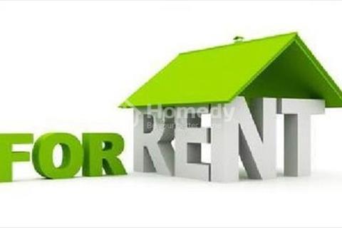 Chính chủ cho thuê nhà mặt phố Hồ Đắc Di, 70 m2