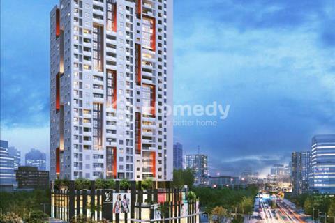 Chung cư Legend Park Văn Khê, Hà Đông mở bán đợt 1 với các căn 2–3 PN cho khách hàng, nhiều ưu đãi