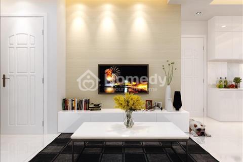 Cần bán căn hộ 60m2 -2PN giá 1,33 tỷ ngay quận Tân Phú