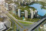 Với hệ thống cơ sở hạ tầng đồng bộ hiện đại, việc di chuyển từ Chung cư D' Capitale đều thông suốt và nhanh chóng, kết nối thuận tiện với nhiều tiện ích tại thủ đô. Đây chính là điểm nhấn tạo nên sức thu hút đặc biệt của dự án
