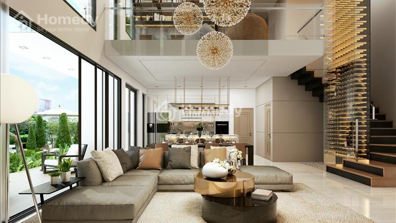 Sở hữu căn hộ La-Astoria 2 - giá chỉ 1 tỷ 5 căn 86m2-3PN-3WC - đặt giữ chỗ để chọn căn đẹp nhất - 7