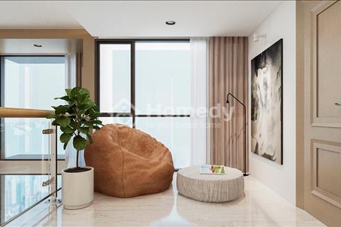 Sở hữu căn hộ La-Astoria 2 - giá chỉ 1 tỷ 5 căn 86m2-3PN-3WC - đặt giữ chỗ để chọn căn đẹp nhất