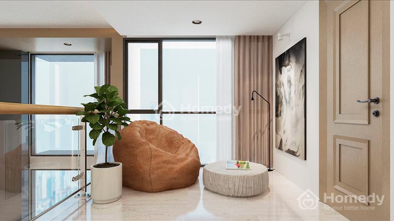 Sở hữu căn hộ La-Astoria 2 - giá chỉ 1 tỷ 5 căn 86m2-3PN-3WC - đặt giữ chỗ để chọn căn đẹp nhất - 1