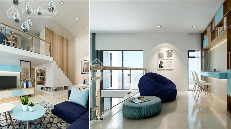Sở hữu căn hộ La-Astoria 2 - giá chỉ 1 tỷ 5 căn 86m2-3PN-3WC - đặt giữ chỗ để chọn căn đẹp nhất - 2