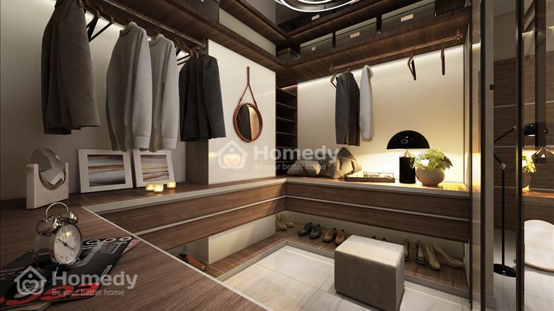 Sở hữu căn hộ La-Astoria 2 - giá chỉ 1 tỷ 5 căn 86m2-3PN-3WC - đặt giữ chỗ để chọn căn đẹp nhất - 5