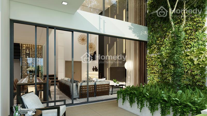 Sở hữu căn hộ La-Astoria 2 - giá chỉ 1 tỷ 5 căn 86m2-3PN-3WC - đặt giữ chỗ để chọn căn đẹp nhất - 4