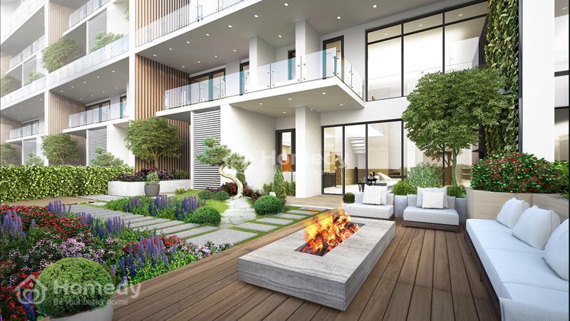 Sở hữu căn hộ La-Astoria 2 - giá chỉ 1 tỷ 5 căn 86m2-3PN-3WC - đặt giữ chỗ để chọn căn đẹp nhất - 6