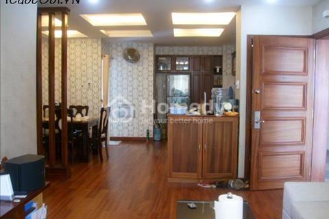 Cần cho  thuê căn hộ Hoàng Anh Gia Lai 3 - New Sài Gòn nội thất cao cấp