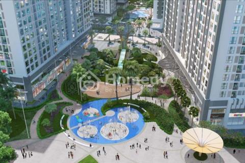 Chung cư Legend Park Văn Khê Hà Đông - Sự lựa chọn lý tưởng cho mọi gia đình, chỉ từ 19 triệu/ m2