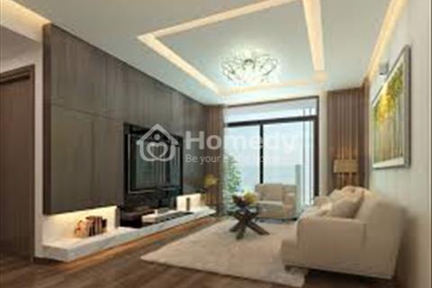 Cần bán lại suất ngoại giao diện tích 135 m2 Chung cư Anland Complex